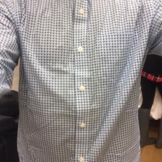 print shirt on me