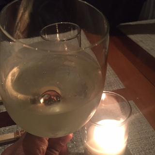 White wine autre.jpg