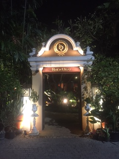 ruen-thai-entry