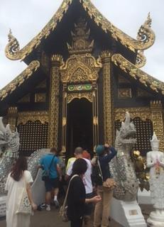 tamarind-village-watduangdee-temple-building