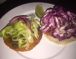 safari-tacos