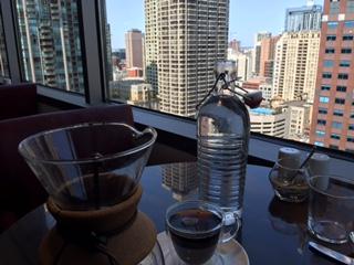 Metropolis Coffee Baptiste and Bottle The Lowdown.jpg
