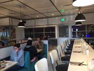 Asbury PArk Asbury Lanes Diner Interior.JPG
